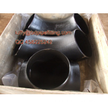 Alloy Steel Elbow A234wp9 Elbow